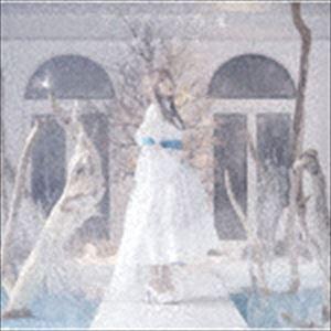 南條愛乃 / グリザイア:ファントムトリガー THE ANIMATION エンディングテーマ::サヨナラの惑星(初回限定盤/CD+DVD) [CD]|starclub
