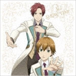 ☆3rd SHOW TIME 7☆四季斗真&星谷×四季/「スタミュ」ミュージカルソングシリーズ [CD]|starclub