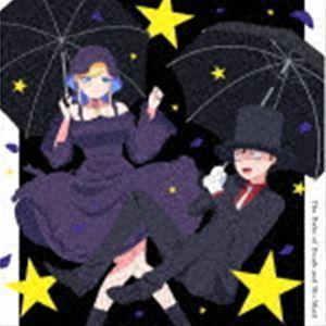 坊ちゃん(CV.花江夏樹)&アリス(CV.真野あゆみ) / 満月とシルエットの夜 [CD] starclub