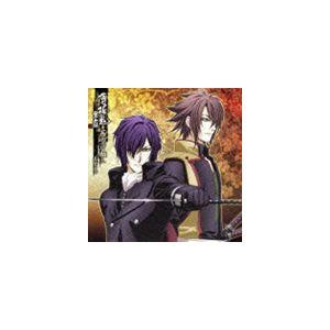mao / アニメ 薄桜鬼 第二期EDテーマ: 茜空に願ふ [CD]|starclub