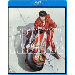 AKIRA [Blu-ray]|starclub