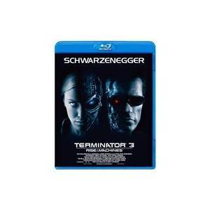 種別:Blu-ray アーノルド・シュワルツェネッガー ジョナサン・モストウ 解説:巨匠・ジェームズ...