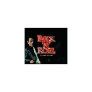 矢沢永吉 / ROCK'N'ROLL [CD]