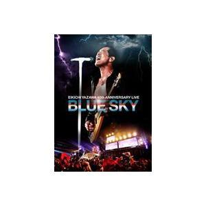 矢沢永吉/EIKICHI YAZAWA 40th ANNIVERSARY LIVE BLUE SKY [DVD]|starclub