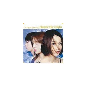 種別:CD RAMJET PULLEY 解説:通算5枚目のシングル。ベースのメロディのキャッチーさは...