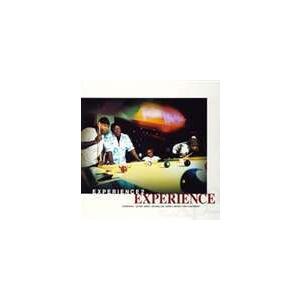 種別:CD エクスペリエンス[Experience] 解説:倉木麻衣のライヴ・サポート・バンドを務め...