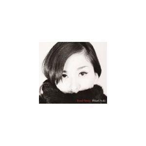 種別:CD 青紀ひかり 内容:Two for the road/Sway/Les enfants s...