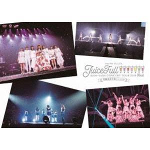 ハロプロ プレミアム Juice=Juice CONCERT TOUR2019 〜JuiceFull!!!!!!!〜 FINAL 宮崎由加卒業スペシャル [DVD]|starclub