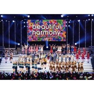 Hello! Project 2019 SUMMER 〜beautiful・harmony〜 [DVD]|starclub