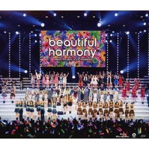 Hello! Project 2019 SUMMER 〜beautiful・harmony〜 [Blu-ray]|starclub