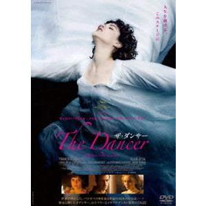 種別:DVD ソコ ステファニー・ディ・ジュースト 解説:女優になることを目指していたロイは、ある時...