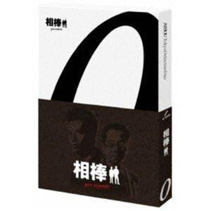 相棒 preseason Blu-ray BOX [Blu-ray] starclub