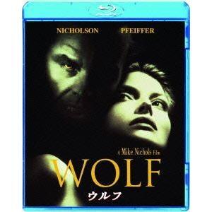 ウルフ [Blu-ray]|starclub