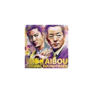 池頼広(音楽) / 相棒 オリジナル・サウンドトラック(通常盤) [CD] starclub