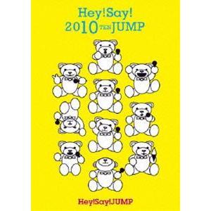 Hey! Say! JUMP/Hey!Say!2010 TEN JUMP [DVD] starclub
