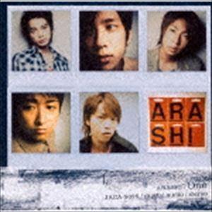嵐 / One [CD]|starclub