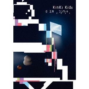 KinKi Kids O 正月コンサート2021(通常盤) [DVD]|starclub