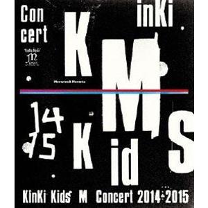 KinKi Kids Concert『Memories & Moments』【Blu-ray】(通常盤) [Blu-ray]|starclub