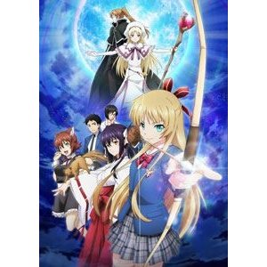 ISUCA-イスカ- 第2巻 DVD限定版(DVD)...