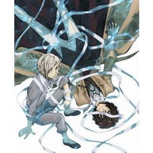 文豪ストレイドッグス DVD限定版 第1巻(限定版) [DVD]|starclub