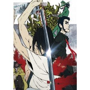 LUPIN THE IIIRD 血煙の石川五ェ門 DVD通常版 [DVD]|starclub