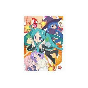 らき☆すたOVA(オリジナルなビジュアルとアニメーション) [DVD]|starclub