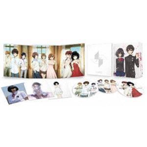 Another コンプリートBlu-ray BOX [Blu-ray]|starclub