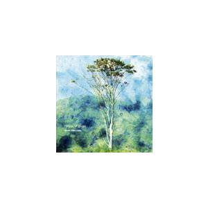 桜庭統 / Forest of glass [CD]|starclub