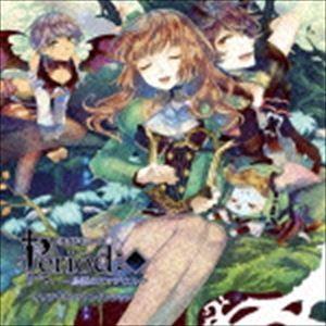 """種別:CD (V.A.) 解説:乙女ゲームブランド""""オトメイト""""から2016年5月発売のPlaySt..."""