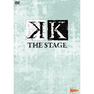 舞台 K DVD [DVD]の商品画像