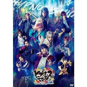 ヒプノシスマイク-Division Rap Battle- Rule the Stage -track.4- 通常版 [DVD]|starclub