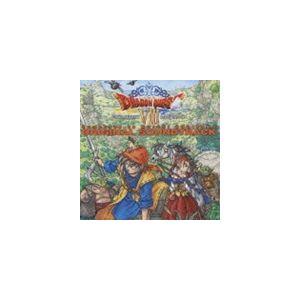 すぎやまこういち/ドラゴンクエストVIII 空と海と大地と呪われし姫君 オリジナルサウンドトラック(CD)