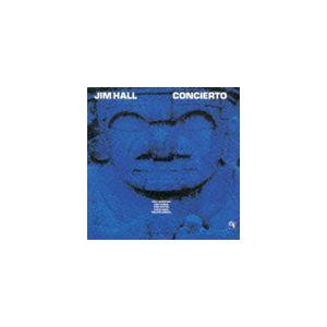 ジム・ホール(g) / アランフェス協奏曲(B...の関連商品2