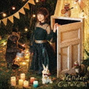 水瀬いのり / Wonder Caravan! [CD] starclub