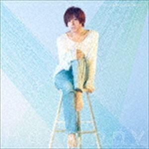 蒼井翔太 / Harmony(通常盤) [CD]