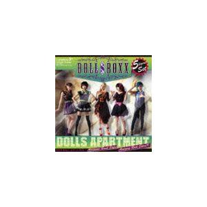 オータムキャンペーン オススメ商品 種別:CD DOLL$BOXX 解説:インディーズ・シーンで注目...
