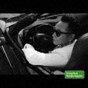 杉山清貴 / Driving Music(通常盤) [CD] starclub