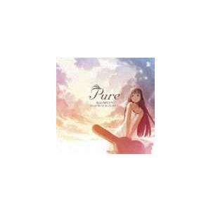 中古アニメ系CD Suara SACD Pure-AQUAPLUS LEGEND OF ACOUSTICS-の商品画像|ナビ