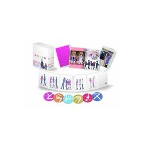 とらドラ! Blu-ray BOX(完全限定生産版)(Blu...