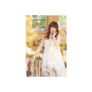 田村ゆかり LOVE□LIVE *Cute'n□Cute'n Heart* [Blu-ray]|starclub