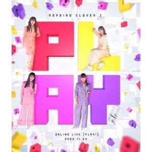 ももいろクローバーZ/「PLAY!」 LIVE Blu-ray [Blu-ray]|starclub