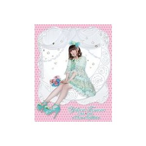 田村ゆかり LOVE LIVE *I Love Rabbit* [Blu-ray]|starclub