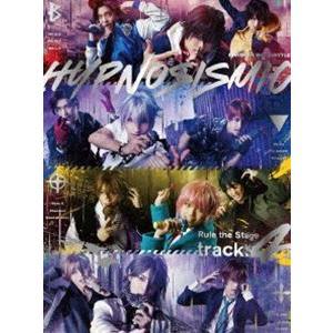 ヒプノシスマイク-Division Rap Battle- Rule the Stage -track.4- 初回限定版 [Blu-ray]|starclub