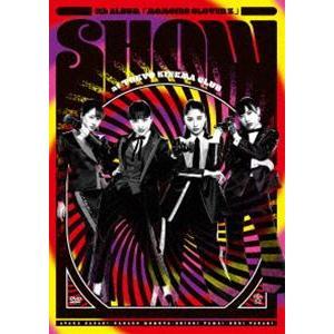 ももいろクローバーZ/5th ALBUM『MOMOIRO CLOVER Z』SHOW at 東京キネマ倶楽部 LIVE DVD [DVD]|starclub