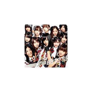AKB48/神曲たち(CD+DVD)(CD)...