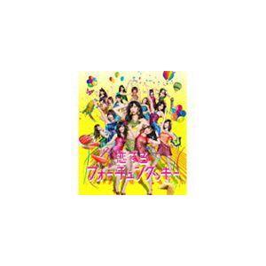"""種別:CD AKB48 解説:AKB48の通算32枚目となるシングル。""""第5回AKB48選抜総選挙""""..."""