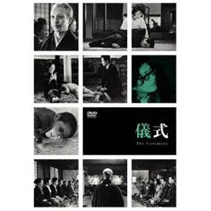 儀式 [DVD]|starclub