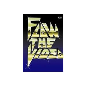 FLOW/FLOW THE VIDEO(通常盤) [DVD]|starclub
