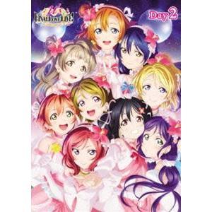 ラブライブ!μ's Final LoveLive! 〜μ'sic Forever♪♪♪♪♪♪♪♪♪〜 DVD Day2 [DVD]|starclub