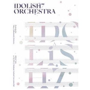 IDOLiSH7/「アイドリッシュセブン オーケストラ」Blu-ray [Blu-ray]|starclub